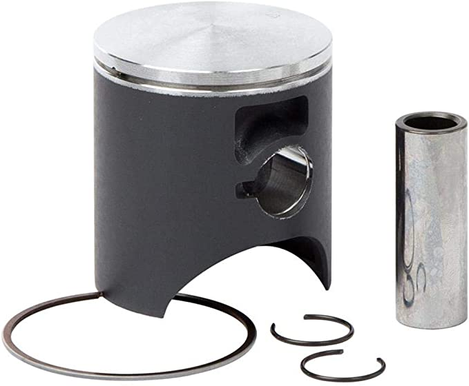 Vertex Piston Kit Husqvarna TC85 2014-2018