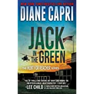 [Sponsored]Jack in the Green (The Hunt for Jack Reacher Series Book 5)