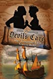 Devil's Cave, John Nuzzolese, 143635286X