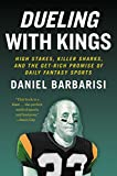 As Bringing Down the House did for card counters and Positively Fifth Street did for poker players, Daniel Barbarisi does for Daily Fantasy Sports fans in this leap down the rabbit hole of America's latest obsession.Daniel Barbarisi quits his...
