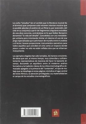 Mirada cercana ([Encuadre]): Amazon.es: Zunzunegui Diez, Santos: Libros