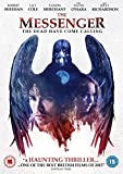 The Messenger [DVD]