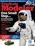 FineScale Modeler: more info