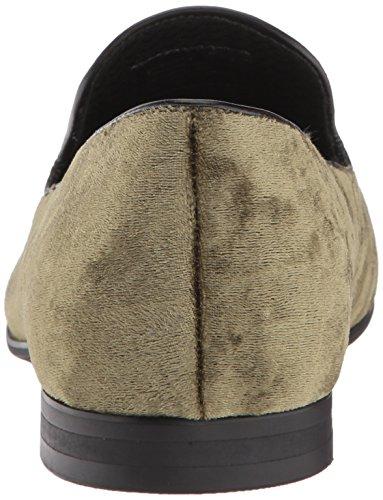 Giorgio Chaussures Vert Giorgio Loafer Chaussures Brutini Loafer Brutini doBWxrCe