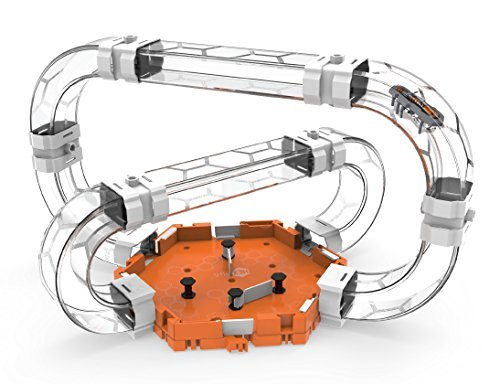 HEXBUG nano V2 Infinity Loop by Hexbug