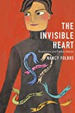 The Invisible Heart 1st Edition