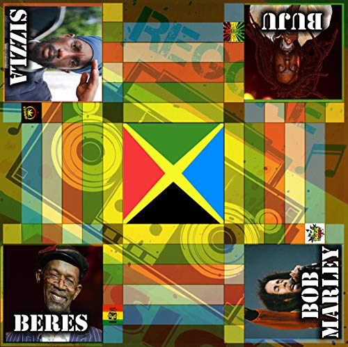 How to find the best jamaican ludo game board for 2020?