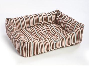 Chilli perro Milano sofá cama para perro: Amazon.es: Productos para mascotas