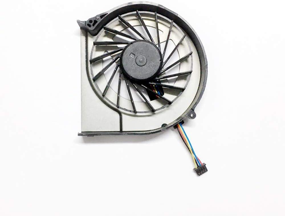 Original New HP g7-2286nr g7-2273ca g7-2270us g7-2281nr g7-2294nr CPU Fan