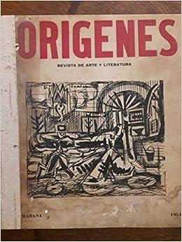 Origenes.revista de arte y literatura, numero 35, habana, cuba, 1954.: manuel altolaguirre, eliseo diego, roberto fernandez retamar, fina garcia marruz, ...