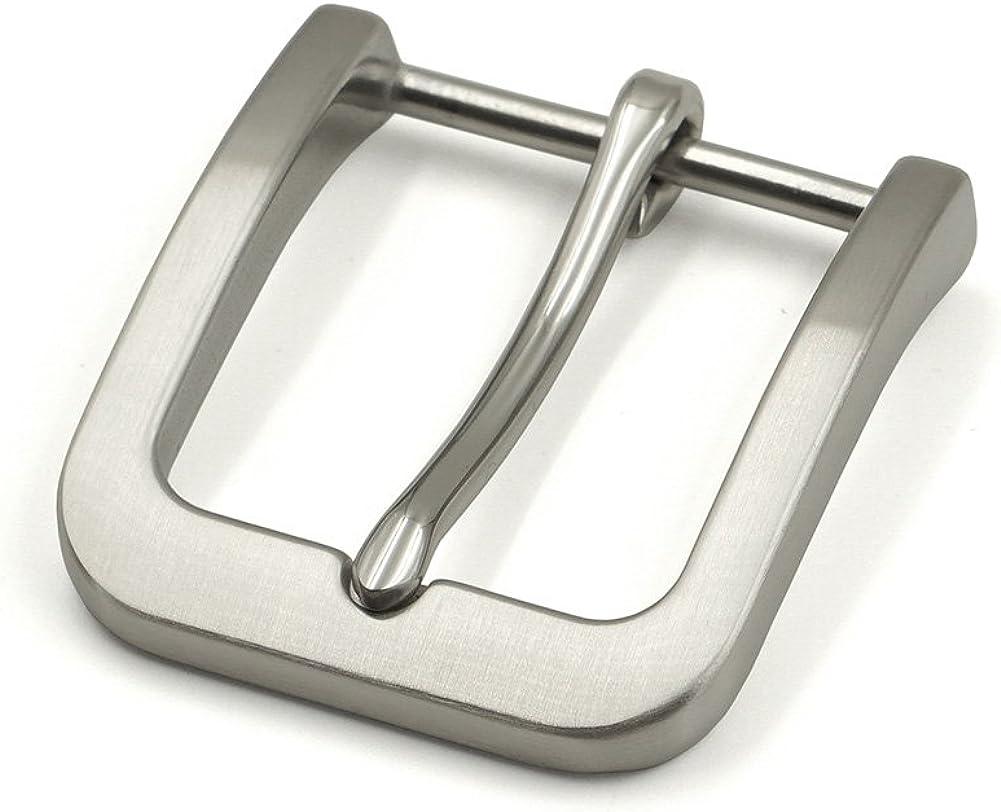 MENS DESIGNER PIN BUCKLES FOR 38MM BELTS MEN H BELT BUCKLES NEW EAGLE DIAMONDS