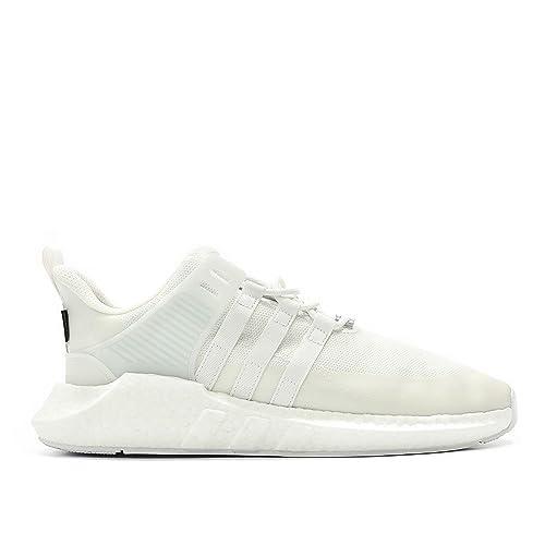 adidas Men s EQT Support 93 17 GTX Running Shoe
