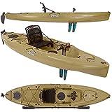 Hobie Mirage Outback Kayak Olive