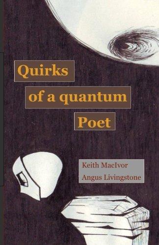 Quirks of a quantum poet ebook