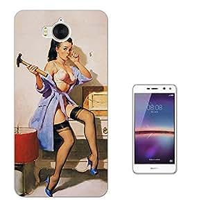 Moppi Altavoz del auricular para el iPhone 4