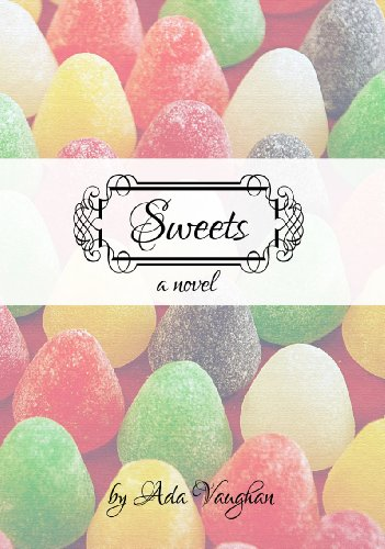 (Sweets (Windy City Witches Book)