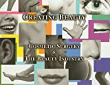 Creating Beauty, George Brennan, 0979943809