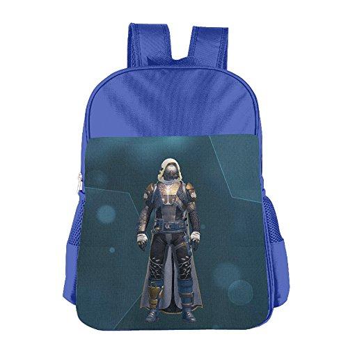 destiny-ironbanner-warlock-children-school-royalblue-backpack-bag