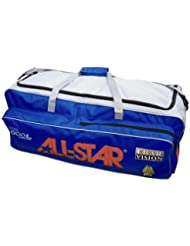 All-Star Players Field Equipment Bags