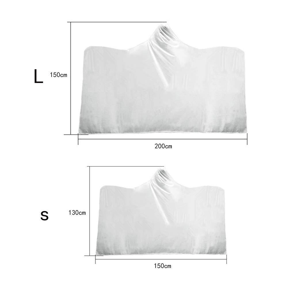 Desdemona Sakura Novelty Hooded Blankets, God-zi-lla Throw Blankets Warm Cozy Blankets for Kids Adults 60''X80''/50''X60'' by Desdemona Sakura