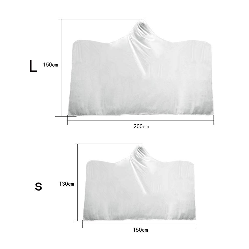 Desdemona Sakura Novelty Hooded Blankets, God-zi-lla Throw Blankets Warm Cozy Blankets for Kids Adults 60''X80''/50''X60''