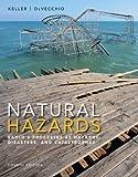 Natural Hazards 4th Edition