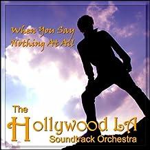 """Musetta's Waltz (From """"Moonstruck"""")"""