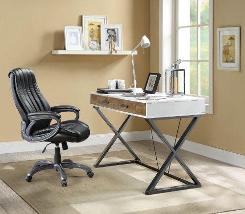 Whalen Jcs30203 2ad Samford Contemporary Computer Desk Import It All