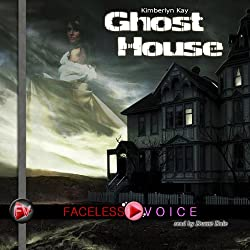 Ghost House: Duane Dale Narration