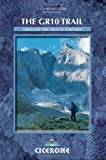 The Gr10 Trail Through the French Pyrenees, Paul Lucia, 1852843640