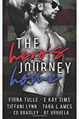 The Hero's Journey Home Paperback