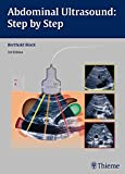 Abdominal Ultrasound 3rd Edition