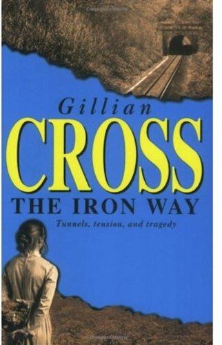 The Iron Way pdf