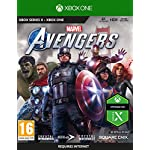 Marvels-Avengers-with-Iron-Man-Digital-Comic-Exclusive-to-Amazoncouk-Xbox-One