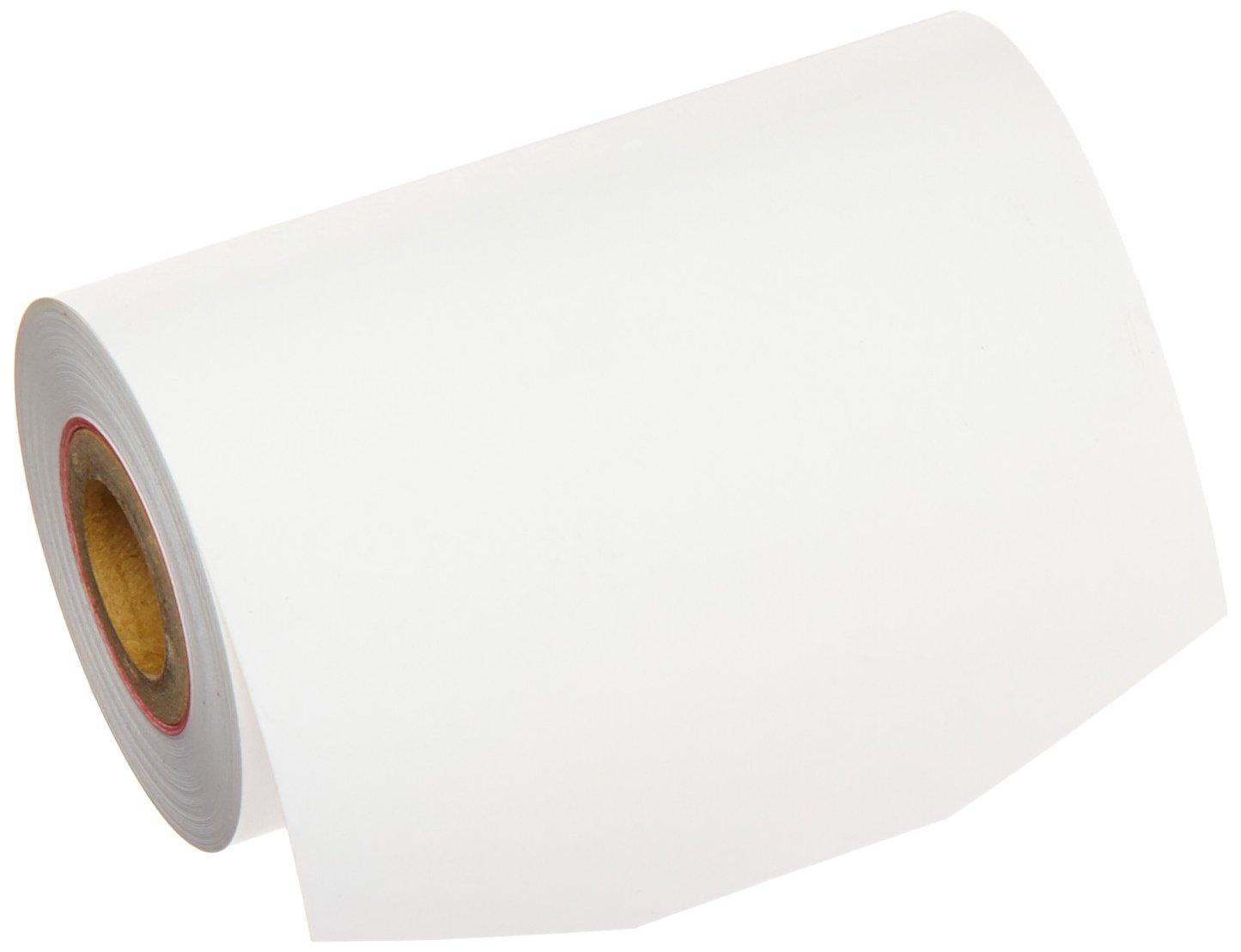 Hioki 9233 Recording Paper for 9203 Digital Printer, 10m Length x 58mm Width by Hioki