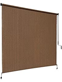 Coolaroo Select Roller Shade