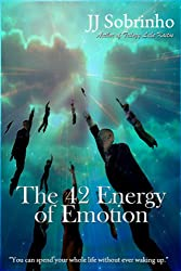 The 42 Energy Emotion