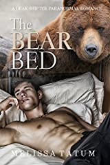 Leo has a secret: he is a shape shifter. He discovered his secret power when he was only a child and he kept it a secret for fear of being ostracized by her family and friends. After all, the ability to change shape into a bear is not somethi...
