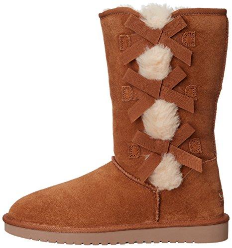 3b244e0ad98 Koolaburra by UGG Women's Victoria Tall Fashion Boot, - Import It All
