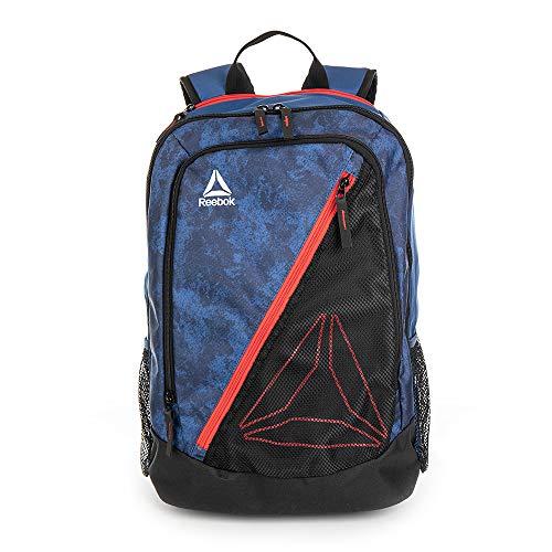Reebok Gym Backpack, Workout Backpack