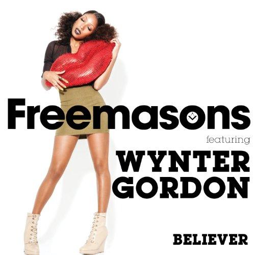 Believer (feat. Wynter Gordon)...