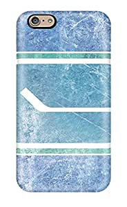 AMANDA A BRYANT's Shop 7271832K468549312 vancouver canucks (48) NHL Sports & Colleges fashionable iPhone 6 cases