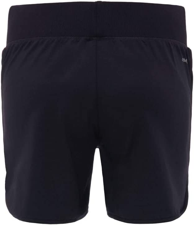 Venice Beach Damen Shorts Brit D MELB 15292