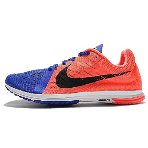 Mens Nike Zoom Streak LT 3 Running Shoes Price Compare