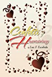 Confetti of Heartstrings, Luz F. Escobido, 1483659356