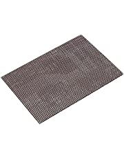 AmerCareRoyal Griddle and Grill Cleaning Screens, Package of 25
