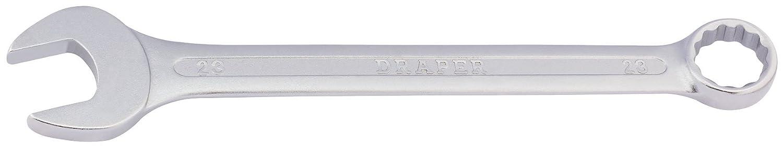 Draper Redline 68050 19 mm Metric Combination Spanner