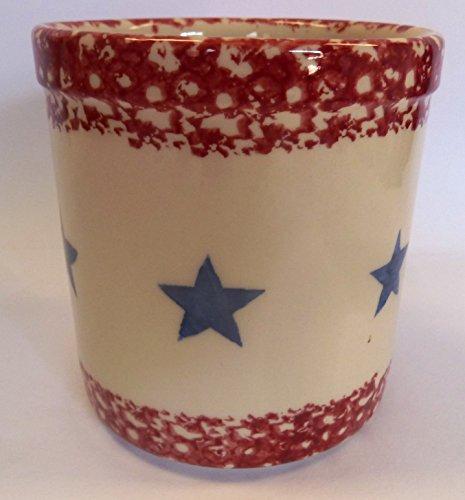 henn pottery dishes - 1