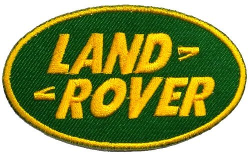 17-x-29land-rover-4x4-off-road-rally-motorsport-racing-diy-embroidered-sew-iron-on-patch