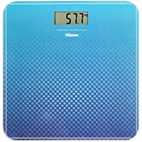 Generic Tristar EPS-1359 Sleek Looking Digital Electronic Health Fitness Body Check up weighing scale Weighing Scale